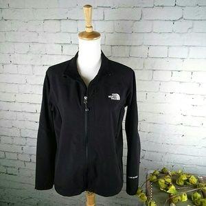 GUC The North Face TNF APEX jacket Sz. L